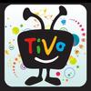 TiVo Classic icon
