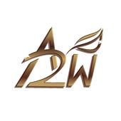 A2W icon