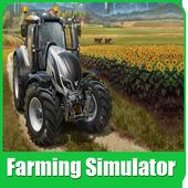 Tips Farming Simulator Pro 18 icon