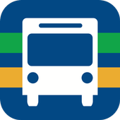 Ride MCTS icon