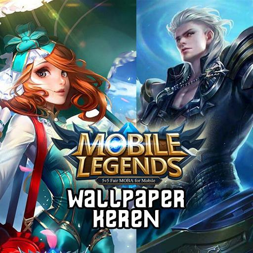 Wallpaper Mobile Legend Hd Keren For Android Apk Download