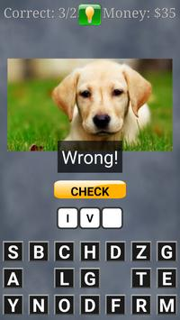 Guess Animal screenshot 3
