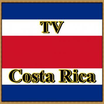 Costa Rica TV Sat Info screenshot 2