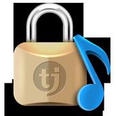 TJ모바일인증 icon