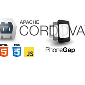 Test-AppCentral icon