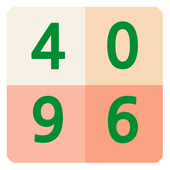 2048+2048 icon