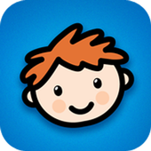 Tkcmu icon