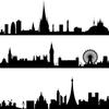 Cities Skylines アイコン