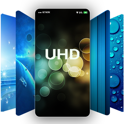 Mobile Backgrounds HD Pro Free