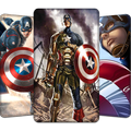 Captain Wallpapers 4K | HD Backgrounds