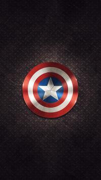 Captain Wallpapers 4K   HD Backgrounds screenshot 7