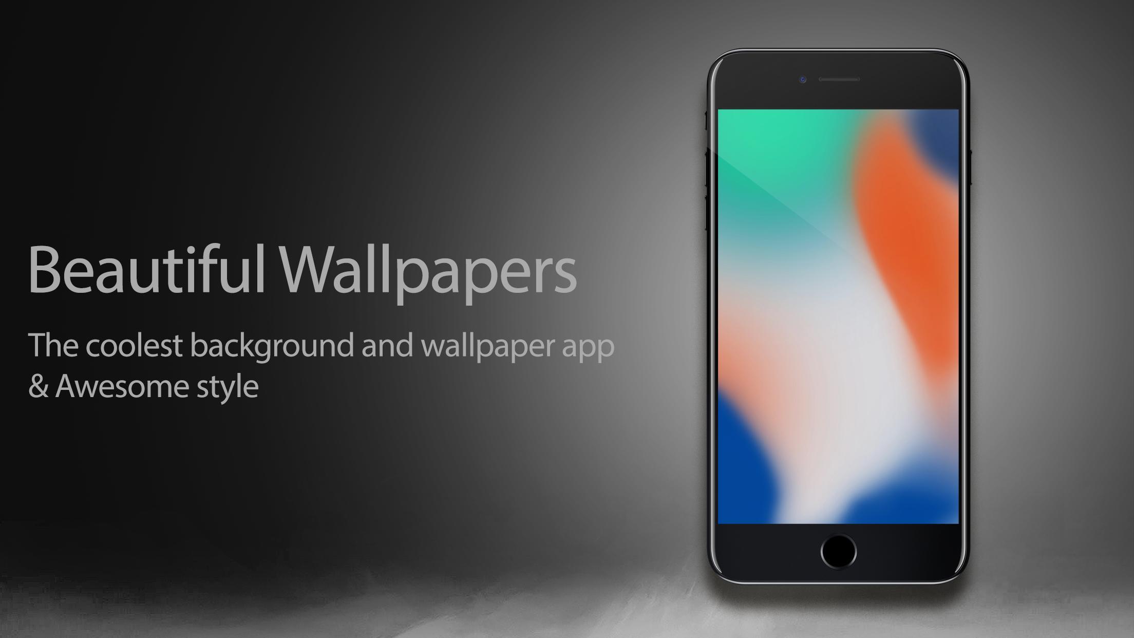 Unduh 6700 Wallpaper Iphone Kualitas Tinggi Gratis Terbaik