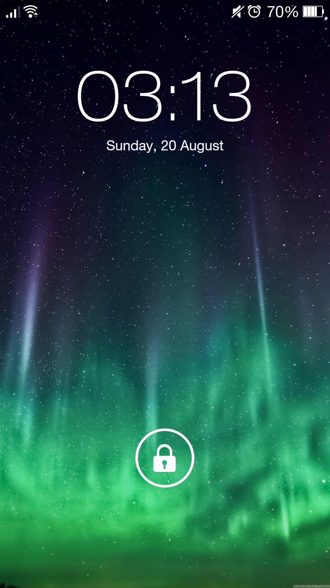 Unduh 540 Wallpaper Iphone Yang Bagus HD Terbaik