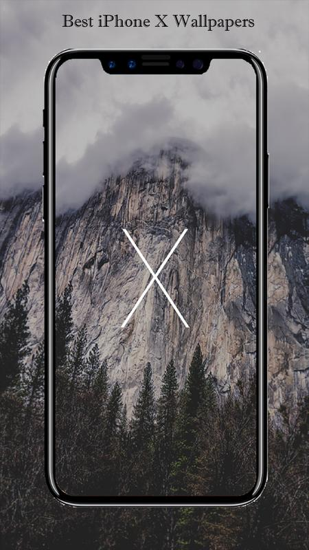 Wallpapers For Iphone X For Android Apk Download