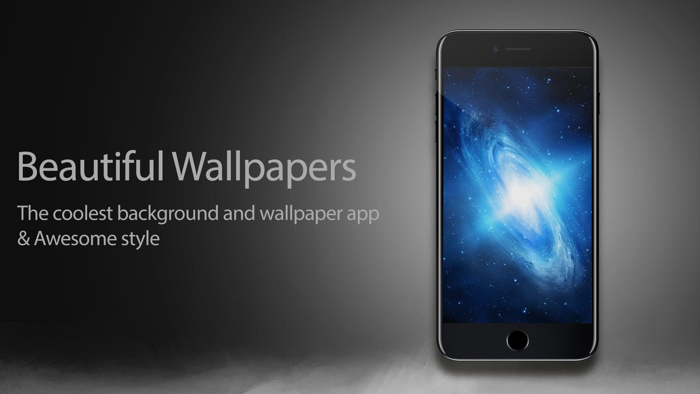3d Parallax Wallpapers 4k For Android Apk Download