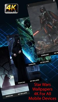 Download Star Wars Wallpapers 4k Apk For Android Latest Version