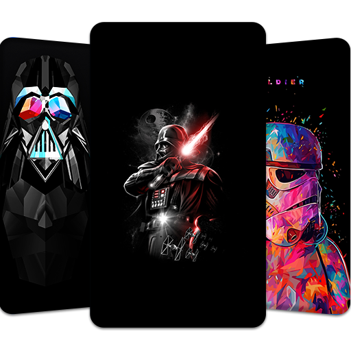 Art Star Wars Amoled Wallpapers 4k Hd Apk 1 0 21 0 2 Download For Android Download Art Star Wars Amoled Wallpapers 4k Hd Apk Latest Version Apkfab Com