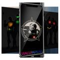 AMOLED Superheroes Wallpapers 4K | HD