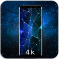 Wallpapers 4K For S9 | Backgrounds Ultra HD