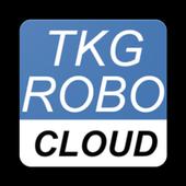 TkgRoboCloud icon