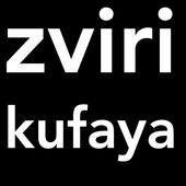 Zviri Kufaya icon