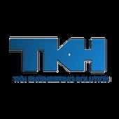 TKH ENGINEERING PTE LTD icon