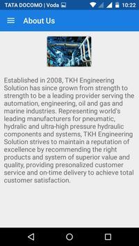 TKH ENGINEERING PTE LTD screenshot 3