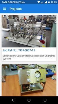 TKH ENGINEERING PTE LTD screenshot 5