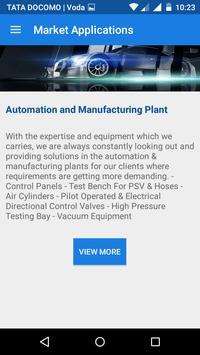 TKH ENGINEERING PTE LTD screenshot 6