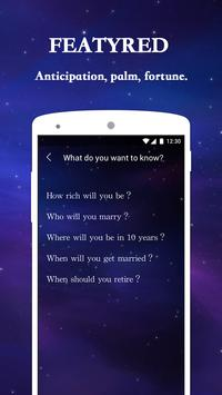 Smart Horoscope for Android - APK Download