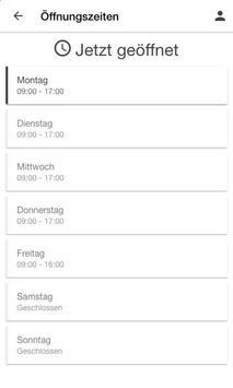 TKM Parkett GmbH screenshot 5