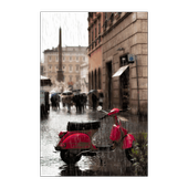 Rain app icon