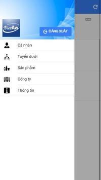 VietAw apk screenshot