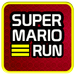 Tips Super Mario Run 2017 APK