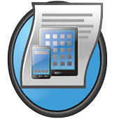 MobiDocs icon