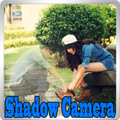 Shadow Camera icon
