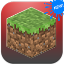 Mini Craft : Building City APK