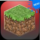 Mini Craft : Building City APK