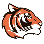 Tiger Logistic Link icon