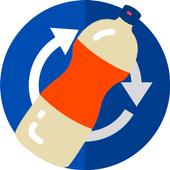 Sille shishen icon