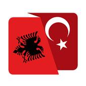 Meso Turqisht icon