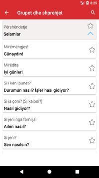 Meso Turqisht apk screenshot