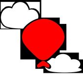 BalloonPop (Unreleased) icon