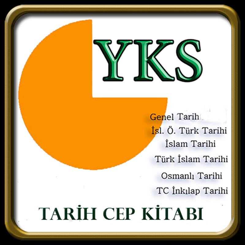 Tarih Cep Kitabı For Android Apk Download