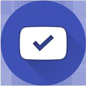 Quiz Youtuberů (Nápověda) icon