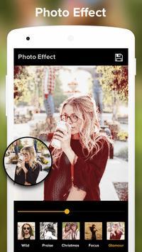 Cartoon Effect Photo Editor 2018 screenshot 4