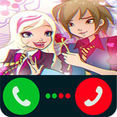 Call From Regal Academy icon