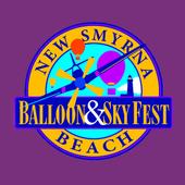 New Smyrna Balloon & Sky Fest icon
