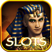 Pharaoh's Gold Vegas Slots icon