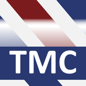 TMC Connect icon